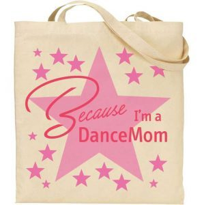 DanceMom Mulepose